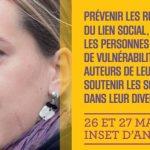 Interventions sociales : changement de finalités et de nature ?
