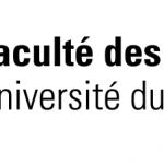 L'intervention sociale d'intérêt collectif en France  : états des lieux et enjeux actuels