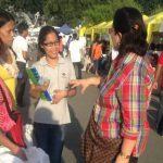 Un appel des travailleurs sociaux des Philippines