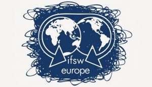 logo ifsw web