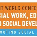 Promouvoir l'Égalité Sociale et Économique : les réponses du Travail Social et du Développement Social.