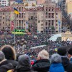 La Fédération Internationale des Travailleurs Sociaux (IFSW) en soutien aux ukrainiens