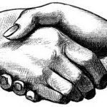 Le consentement éclairé en travail social une pratique à développer pour une plus grande autonomie de la personne dans la relation d'aide