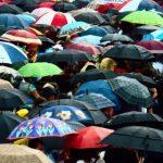 protection de l'enfance : ces informations préoccupantes qui nous préoccupent tant… ou la «logique du parapluie»