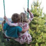 prévention et protection de l'enfance : 6 principes à respecter avec les familles