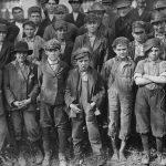 Prévention de la délinquance des jeunes : pourquoi les travailleurs sociaux sont concernés…