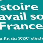 L'histoire du travail social en France, du XIX° siècle à nos jours…