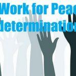 Israël Palestine : les travailleurs sociaux israéliens lancent un appel en direction des travailleurs sociaux palestiniens