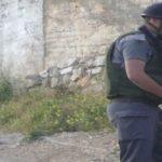 Conflit israélo-palestinien : un appel de la région Nord Amérique de la Fédération Internationale du Travail Social