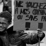 Sans papiers : quand l'injustice sociale devient insupportable… Propositions de positionnement avec la Fédération Internationale du Travail Social
