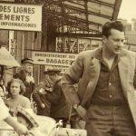 """Histoire du travail social """"collectif"""" (suite) : La naissance de la profession d'éducateur spécialisé  (1945-1950)"""