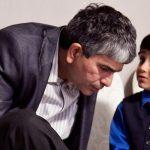 Qu'est-ce qu'être aujourd'hui un bon parent ? 7 domaines d'intervention observés sous 4 angles différents…