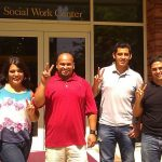 Pourquoi aux Etats Unis, les grandes compagnies privées font-elles appel aux travailleurs sociaux ?…