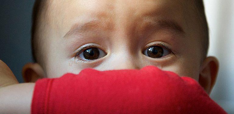 les larmes1