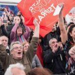 Grèce : le gouvernement Syriza tente de restaurer l'Etat providence. Les premières mesures sociales décidées…