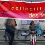 Journée de la femme le 8 mars… journée du travail social le 17 mars…
