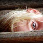5 Conseils pour aborder avec un enfant ou un adolescent  les risques d'abus sexuels…