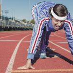 Le développement social aujourd'hui : Pour qui, pourquoi ? Ce n'est pas un 100 mètres, c'est une course de fond !