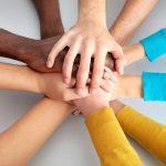 Citoyenneté et travail social, pourquoi tous les travailleur sociaux sont concernés ?…