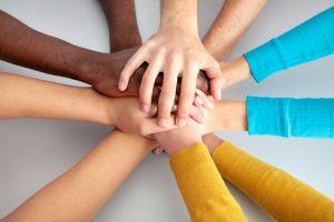 Pourquoi les travailleurs sociaux sont concernés par les questions de citoyenneté ?