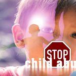 Questions clés en Angleterre sur le trafic d'enfants, les abus sexuels sur mineurs et la radicalisation