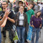 Les 5 piliers du travail social radical…