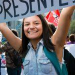 Êtes vous prêt à devenir un travailleur social radical ?