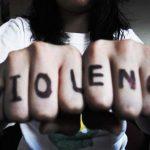 Vous avez dit violence ? Parlons-en justement.
