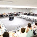 10 recommandations pour une réelle participation des personnes accompagnées aux instances qui les concernent (Rapport du HCTS)