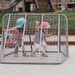 Qu'est-ce qu'être bon parent ? 6 attitudes à éviter pour un développement harmonieux de votre enfant…