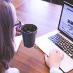 Une enquête sur les outils numériques des assistants sociaux.. Ça se complique sérieusement à la PJJ, Violences conjugales avec ou sans lunettes noires..