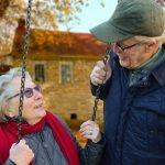Personnes âgées et dépendantes : une enquête-flash vous est proposée par la commission éthique et déontologie du Haut Conseil du Travail Social.