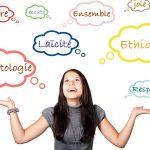 Les 10 commandements du travailleur social…