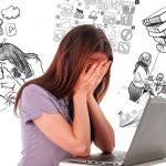 """Plates formes numériques : les services sociaux sont désormais otages du syndrome """"IKEA"""""""