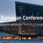 Le travail social en Europe s'adapte aux défis posés par les migrations et  l'exclusion…