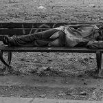 Connaissez-vous les 3 formes de pauvreté et les 2 modèles d'exclusion qui mobilisent tant les travailleurs sociaux ?
