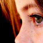 En Angleterre les mesures d'austérité frappent de plein fouet les services sociaux et la protection de l'enfance