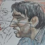 2ème jour du procès du meurtrier de Jacques Gasztowtt, éducateur : l'effroyable récit d'une vie d'errance