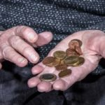 La pauvreté prend racine en France. Les allocataires du RSA sont «encore plus pauvres» que les «pauvres»