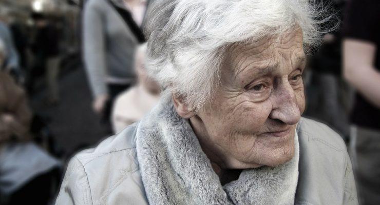Avez-vous des idées suicidaires ? SIREVA, ce logiciel intrusif qui s'intéresse de trop près à la vie privée des personnes âgées