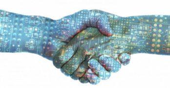 Les pratiques numériques et les pratiques professionnelles vont-elles bien ensemble ?