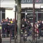 le procès du meurtier de Jacques Gasztowtt éducateur tué à Nantes le 19 mars 2015 a débuté aujourd'hui