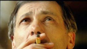 Décès de Jacques Sauvageot : tristesse et souvenirs