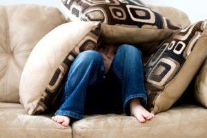 La phobie scolaire peut survenir à tout moment / Eloge de la compassion / Le travailleur social face à la logique entreprenariale