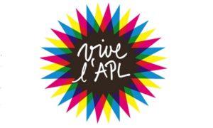 «Vive l'APL» mobilise contre la baisse de l'allocation et attaque le décret en Conseil d'Etat