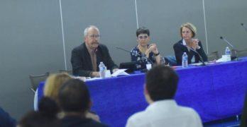 La journée nationale des comités éthiques invités par le Haut Conseil du Travail Social