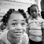 Migrants : une France solidaire en marche. La FAS fait face aux demandes d'évaluation administratives dans les CHRS