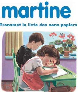 martine sanspapiers.png