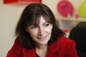 Une «nuit de la solidarité» pour «dénombrer» les SDF à Paris
