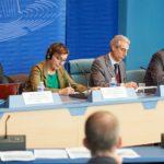 Les minimas sociaux en France sont insuffisant déclare le Comité Européen des Droits Sociaux
